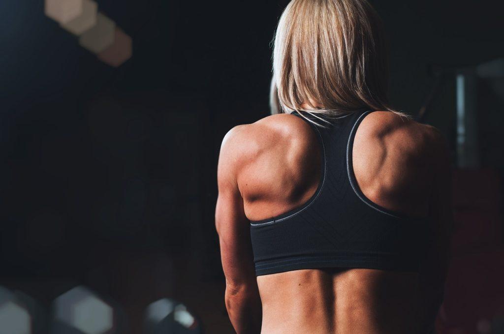 Czy sport to zdrowie?